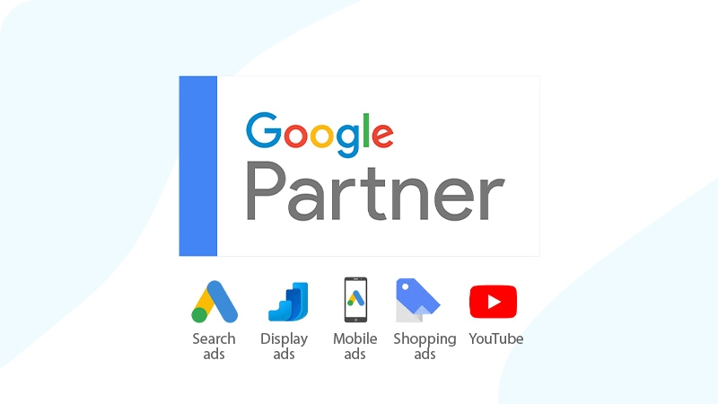 intersezione google partner 800x451