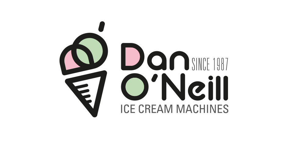 dan o neill logo ice cream2