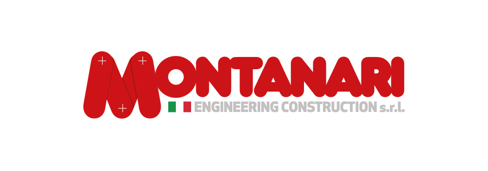 montanari enginering logo